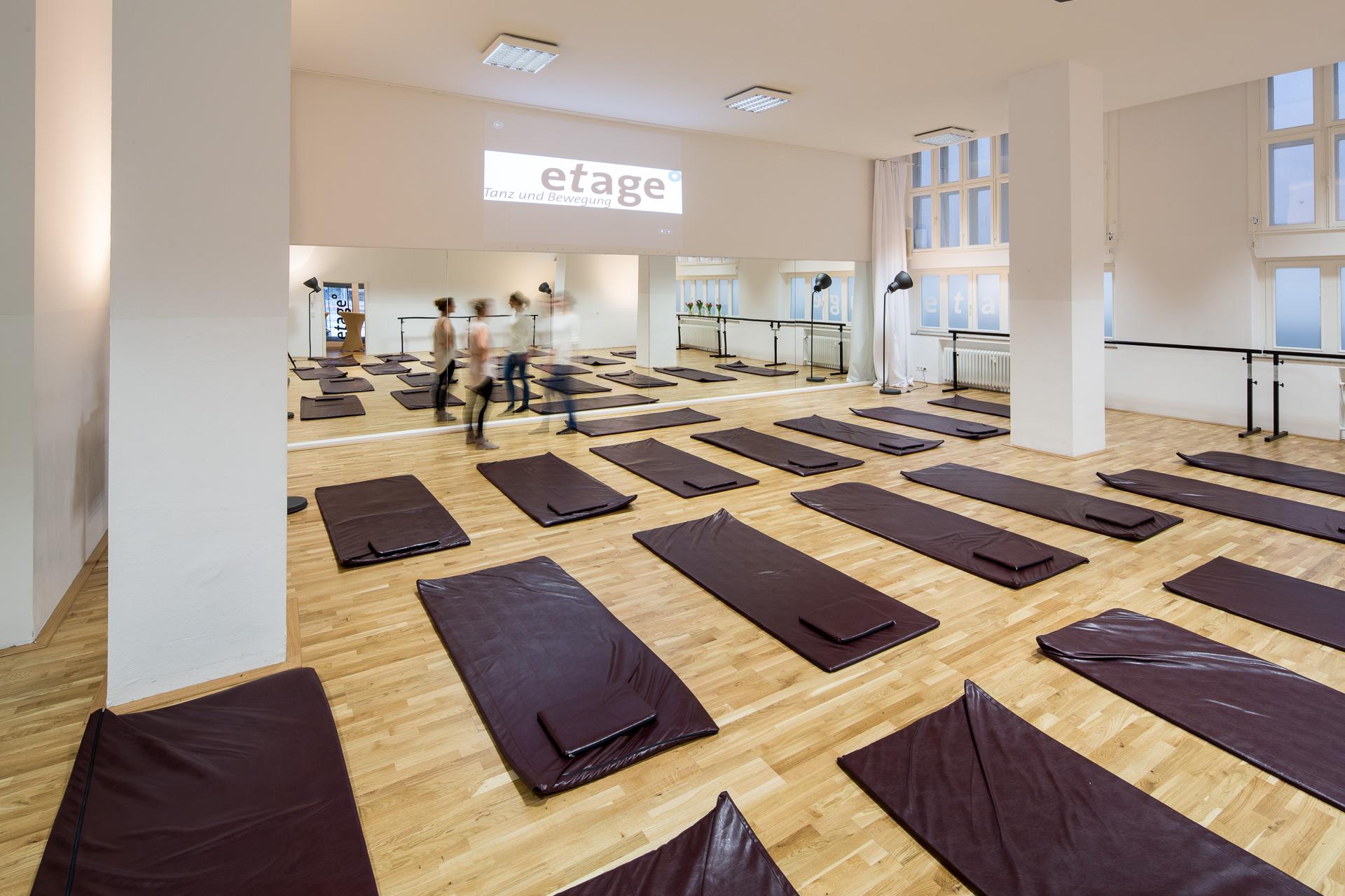 Raum mieten in Bremen: Seminar, Coaching, Workshop, Tagung