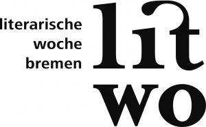 litwo_logo